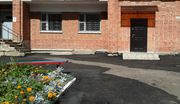 Помещение 50м2 в центре Витебска,  с отдельным входом,  под любой вид деятельности.