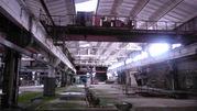 Продается промышленный комплекс