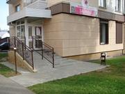 Сдаётся в аренду административно-торговое помещение по ул.Ленина.