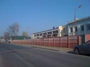 аренда (продажа) многофункциональных помещений в центре Гомеля