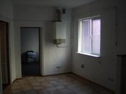 Помещение под офисы от 14 до 100 м2 по низким ценам в Минске