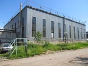 Аренда производственных площадей (до 1000 м2) в Витебске