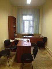 офис в аренду в центре минска