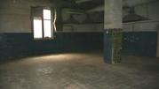 Производство (склад) 120 кв.м. в аренду