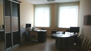 Офисы на Транзитной
