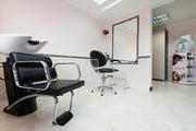 Продам действующий салон-парикмахерскую в Минске