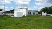 Производство (склад) 115 кв.м. в аренду на Заводской