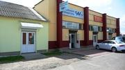 Магазин 50 кв.м. в аренду на Б. Хмельницкого