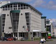 Супер офис в центре Минска