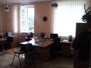 Аренда офисного помещения в центре г. Бреста 34.3 кв. м. Прогресс-клуб