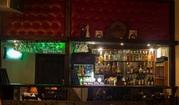 Продаётся кафе в центре Минска