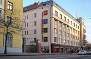 Предлагается  помещение в аренду напротив Crowne Plaza Hotels