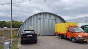 Сдаю Производственные и складские помещения в Ждановичах