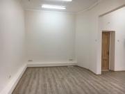 Аренда офисно-торгового помещения 31 кв. м. в центре Гродно