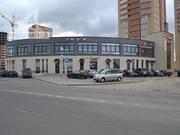 Административно-торговое помещение в аренду в районе Вулька. n160029