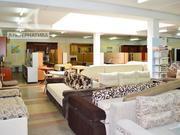 Административно-торговое помещение в аренду. n160035