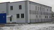 Магазин 148 кв.м. в аренду на Транзитной