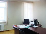 Помещения под магазин,  офис,  склад,  производство в аренду в Пинске