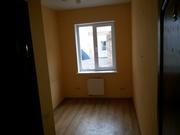 Аренда офисного помещения 8, 7 кв.м. в в историческом центре Гродно