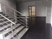 Офисы в Аренду от 42 м2 до 3000м2 по ул. Жуковского от 5 евро