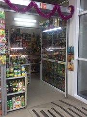 Торговый павильон в Минске по выгодной цене.
