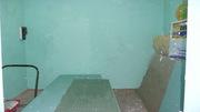 Складские помещения 8,  16,  18 кв.м. в аренду на Б. Хмельницкого