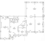 Админ. помещение 1 этаж отдельный вход Пулихова 45 170 кв. м.