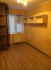 Офисное помещение 9, 4 кв.м. в в историческом центре Гродно