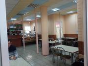Продам продуктовый магазин и мини-кафе в Боровлянах.