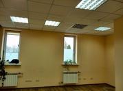 Сдаю дешево Небольшие офисы по ул. Калиновского 111а.