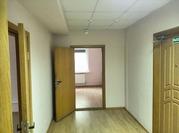 Сдаю срочно недорогой Офис 88м2. Ольшевского22.