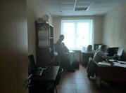 Сдам офис! 95м2 ул Шафарнянская 18
