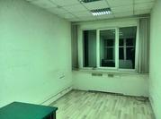 Небольшие отапливаемые склады от 6 м2 Офисы.