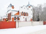 Здание нежилое в аренду в г. Бресте общей площадью 578 кв.м. n170004