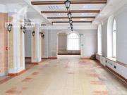 Торговое помещение в аренду в центральной части города Бреста. n170006