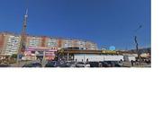 Торговое помещение в аренду до 375м2 по ул. Воронянского 17