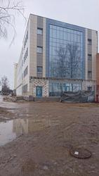 Продам Офисы д. Сеница. от17 до 72 м.