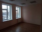 2 офисных блока 93 м2. Маяковского 129/1. 7евро за метр.