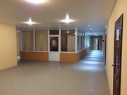 Предлагаем в Аренду офисные и торговые помещения от 10 кв.м. до 50 кв.
