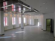 Аренда админ-торг помещение р-н Арена Сити 213 м2,  2 входа