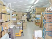 Производственно-складское помещ. в собственность в г Бресте. y171020