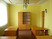 Аренда офисного помещения в центре г. Бреста 26.1 кв. м. Прогресс-клуб