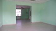 Магазин 84 кв.м. в аренду на Б. Хмельницкого