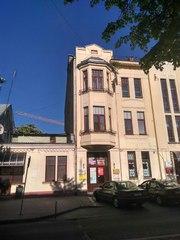 Продажа 2 и 3 этажа с арендаторами в новом здании по ул. Ленина