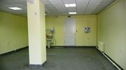 Продовольственный магазин 69 кв.м. в аренду на Б. Хмельницкого