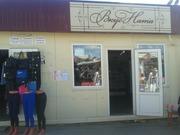 Продажа мини магазина рядом с центр.входом Червенского рынка