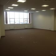 В аренду офисное помещение 121м2 на 1 этаже бц Покровский.