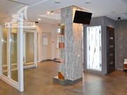 Административно-торговое помещение в аренду. n170029