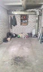 Срочно,  продаётся гараж площадью 16 м2. Район Новинки
