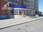 Административно-торговое помещение в собственность. y160656